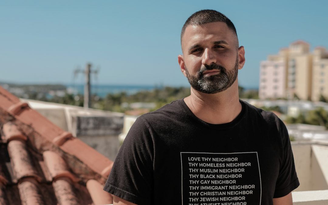 """Do the Stuff"" 